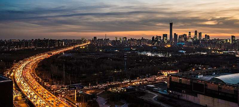 რომელია მილიარდერების ტოპ-10 ქალაქი