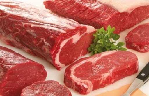 """""""გვსურს, ქართულ ბაზარზე ხორცის მოთხოვნის 30%-70% დავაკმაყოფილოთ"""" - Green Alliance"""