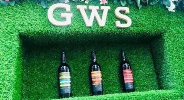 საქართველოში ღვინის რეალიზაცია 65%-ით შეგვიმცირდა, თუმცა ექსპორტი იყო წარმატებული - GWS