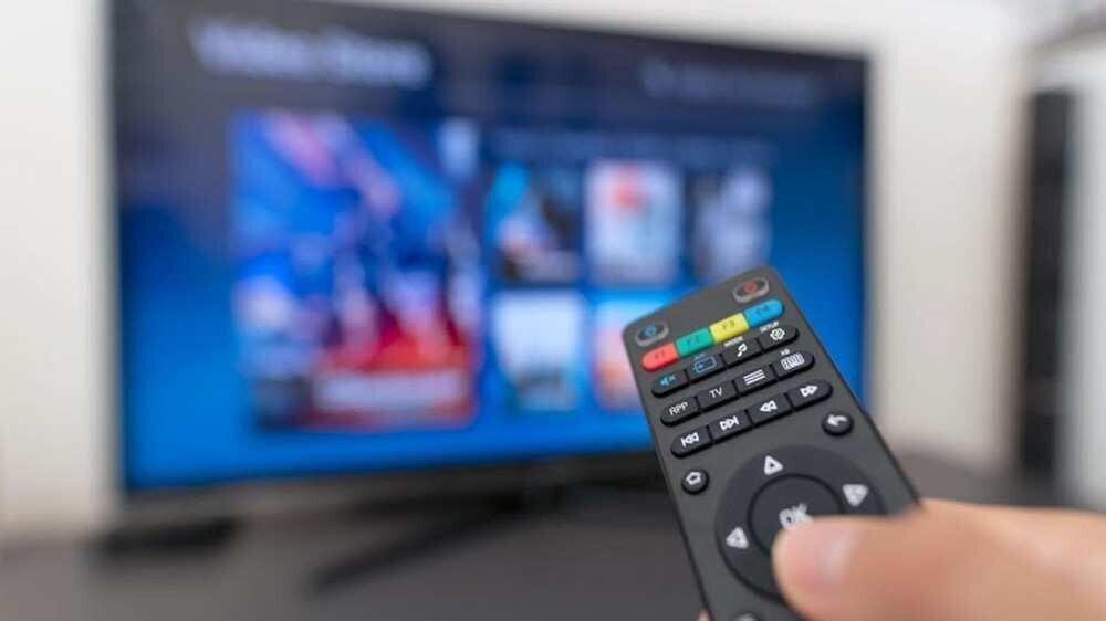 """საქართველოში """"საკაბელო"""" და ინტერნეტ ტელევიზიის აბონენტთა რაოდენობა გაიზარდა"""