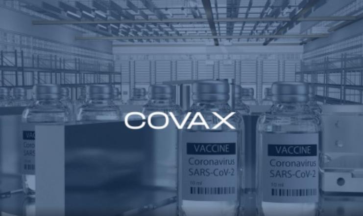 რომელმა ქვეყნებმა გაიღეს ყველაზე მეტი თანხა COVAX-ის პლატფორმისთვის?