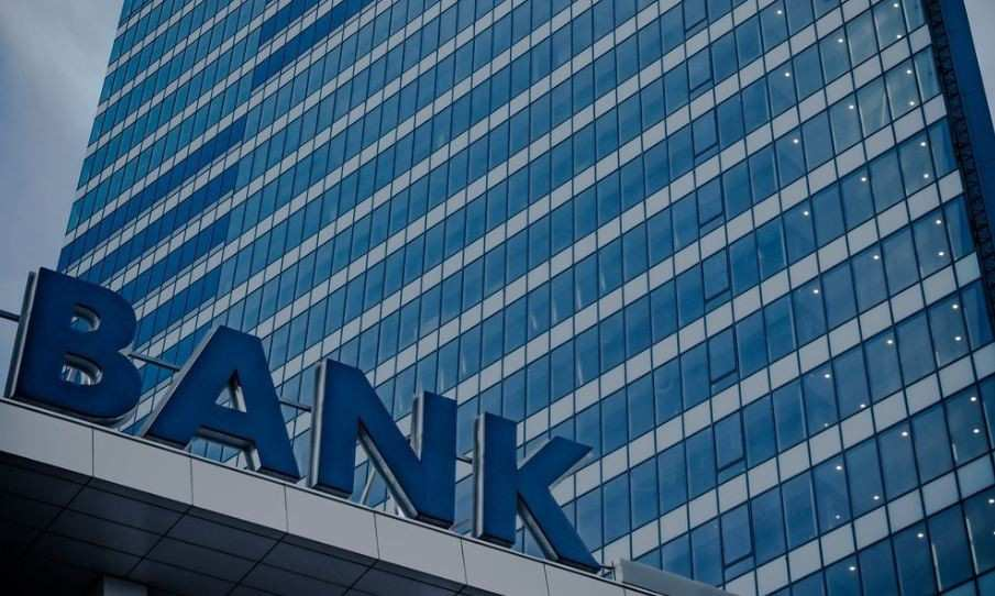 Who are the owners of Georgian Commercial Banks?