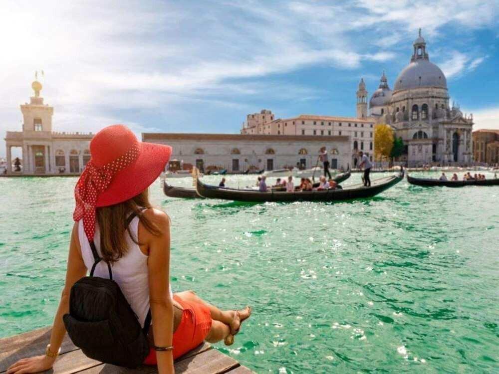 PEGAS Touristik Georgia: საქართველოდან ევროპაში მოგზაურობაზე მოთხოვნა არ არის