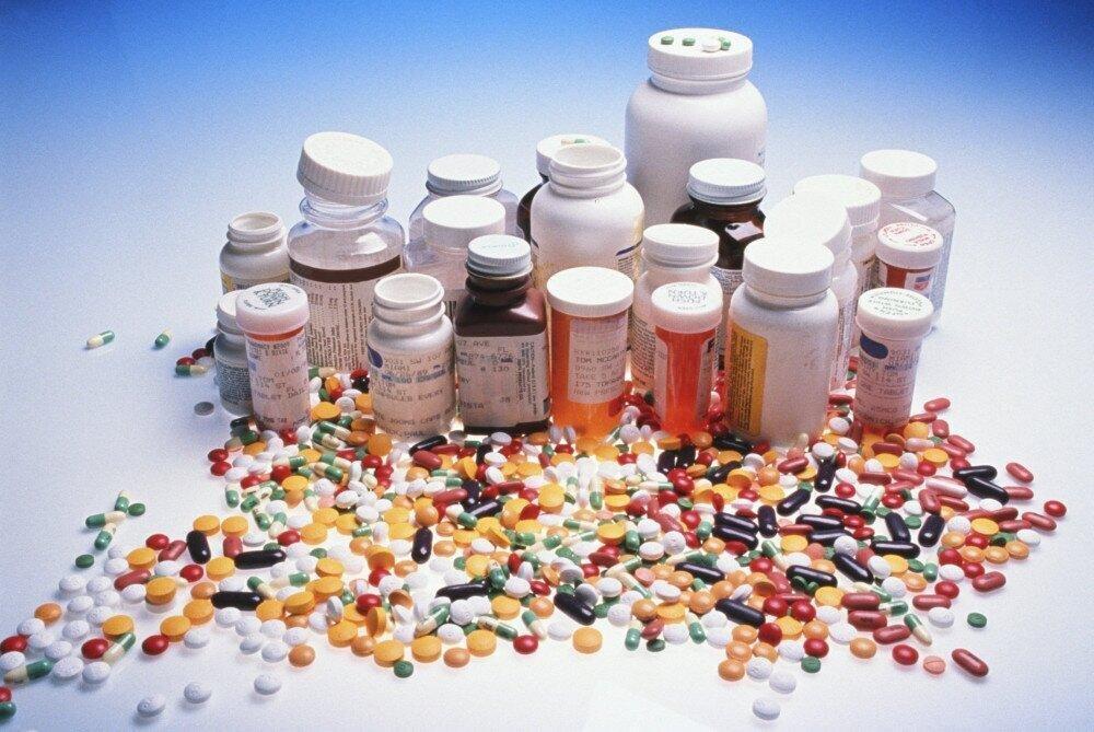 რატომ გვჭირდება წამლის ხარისხის ლაბორატორია? - ირაკლი მარგველაშვილის მოსაზრება