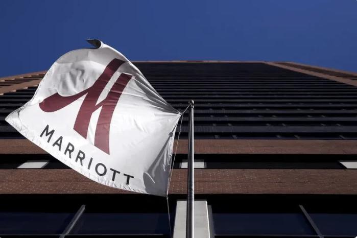 Marriott-ს ჩინეთის ბაზარზე ჯავშნები 77%-ით გაეზარდა