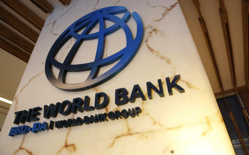 მსოფლიო ბანკმა ქართული ბიზნესის მხარდასაჭერად €85-მილიონიანი პროგრამა დაამტკიცა