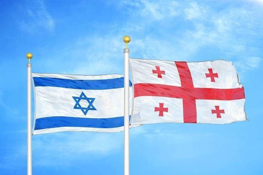 რას ვყიდით და ვყიდულობთ ისრაელში? - 2020 წელს სავაჭრო ბრუნვა 18.7%-ით გაიზარდა