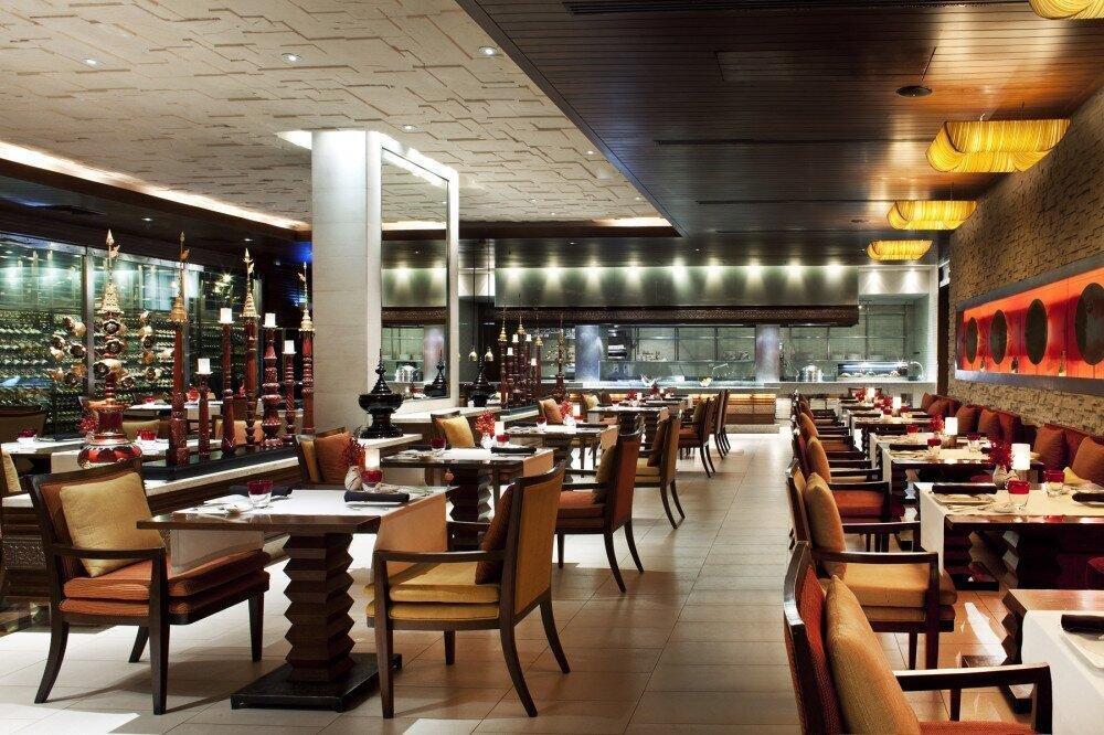 შვეიცარია რესტორნების შიდა სივრცეების გახსნას 31 მაისიდან აპირებს