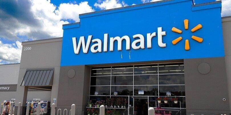 Walmart-ი მოდის ინდუსტრიაში შესვლას განიხილავს
