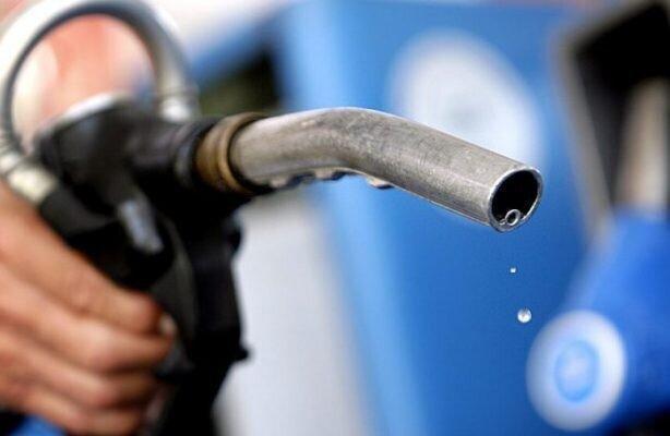 საწვავის ფასი რეკორდულ ნიშნულზეა - რატომ ძვირდება ბენზინი?