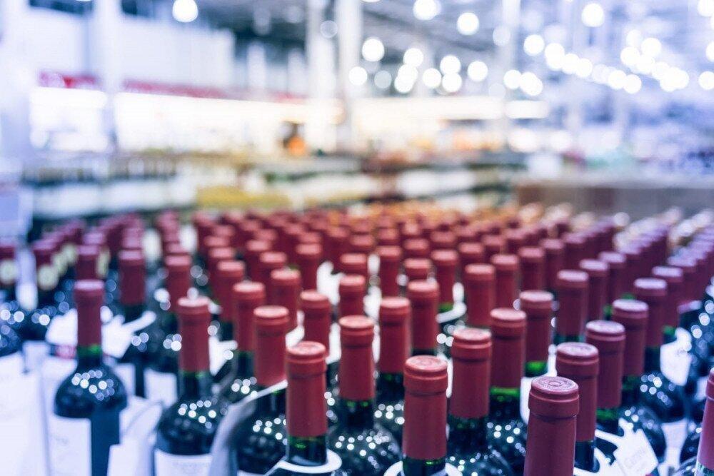 საქართველომ 2021 წლის ოთხ თვეში ღვინის ექსპორტით $65 მლნ-ის შემოსავალი მიიღო