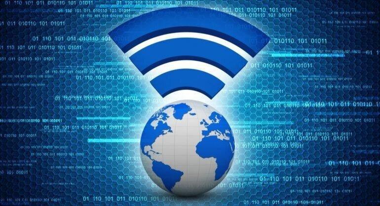 ინტერნეტი ხელმისაწვდომი გახდება ნახევარი მილიონი მოქალაქისთვის - ირაკლი ღარიბაშვილი
