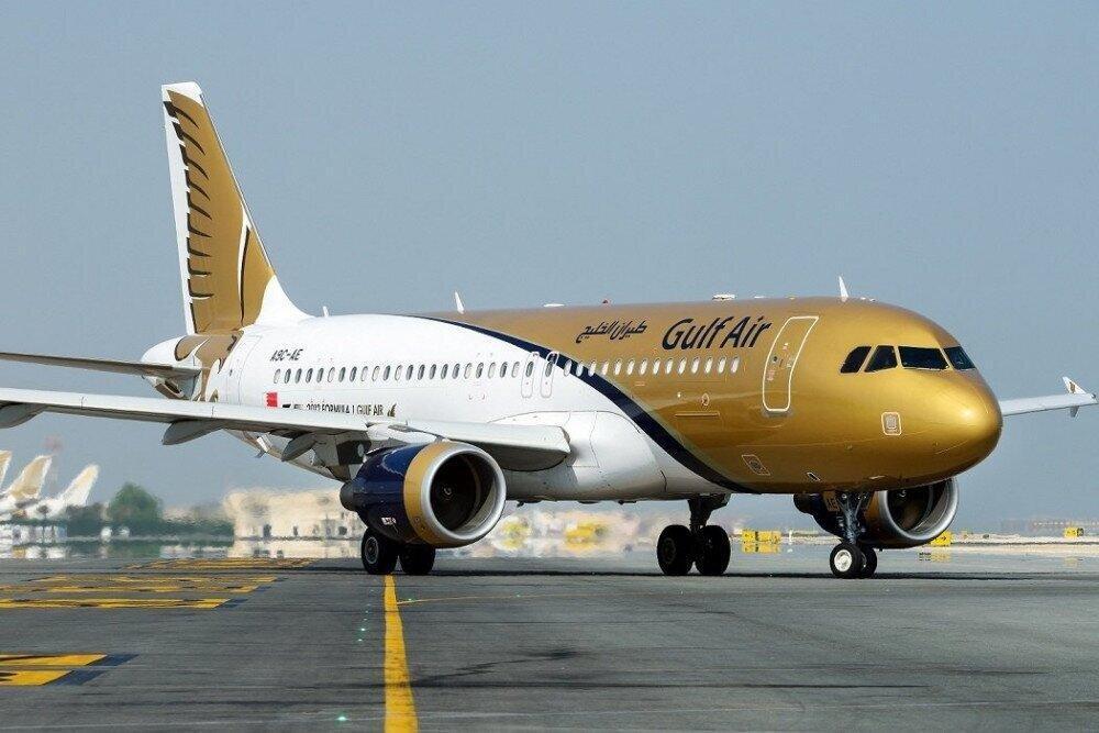 ავიაკომპანია Gulf Air თბილისიდან ფრენებს ივნისიდან განაახლებს