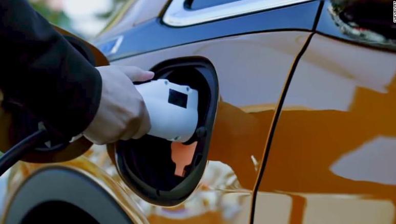 Hyundai და Kia აშშ-ში ელექტრომობილების წარმოების დაწყებას განიხილავენ