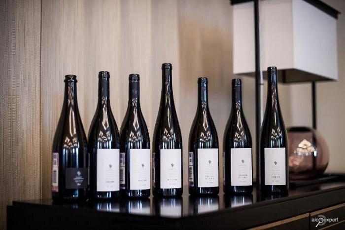 სად და როგორ აწარმოებენ რუსი მილიარდერები ღვინოს