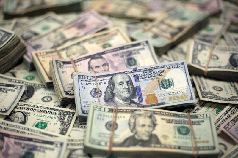 ქვეყნები, საიდანაც საქართველომ ყველაზე მეტი ფულადი გზავნილი მიიღო