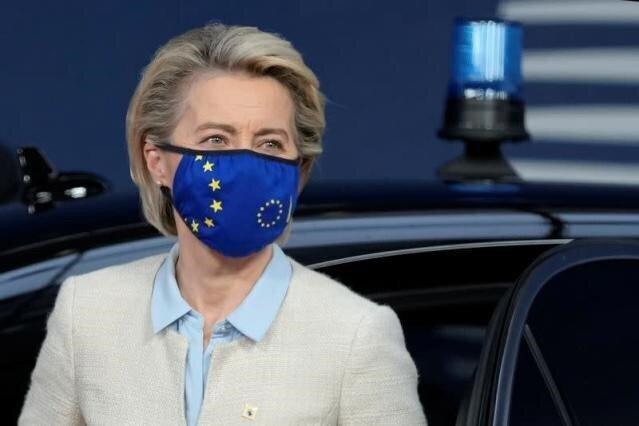ევროკავშირი ბელარუსს €3-მილიარდიან საინვესტიციო პაკეტს შეუჩერებს