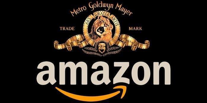 რომელი კომპანიის შეძენაზე დახარჯა ყველაზე მეტი თანხა Amazon-მა?