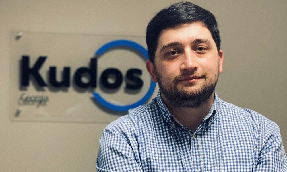 KUDOS GEORGIA - საქართველოში პირდაპირი უცხოური ინვესტიციების შესახებ (R)