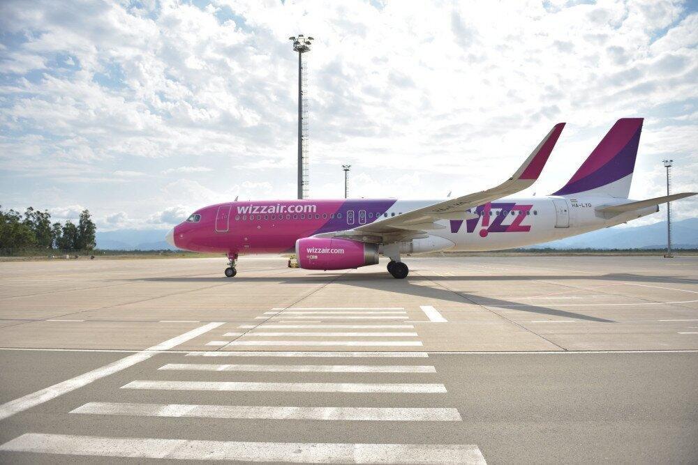 ივნისიდან ქუთაისის აეროპორტში რეგულარული რეისები 3 მიმართულებით განახლდება