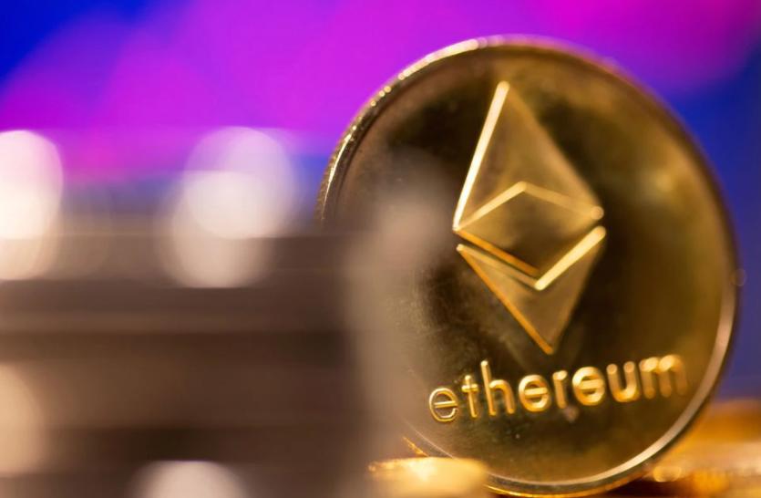 Ethereum-ის ფასი 8%-ით გაიზარდა და $2 587 შეადგინა