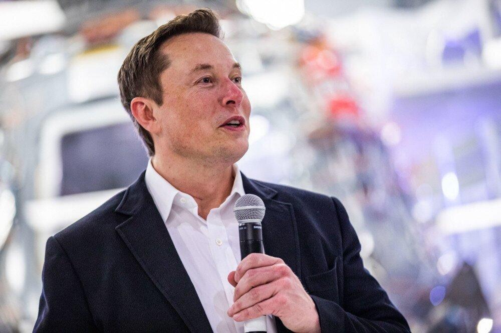 ავტონაწილებზე ფასების ზრდის გამო Tesla-ს მანქანები გაძვირდა - ილონ მასკი