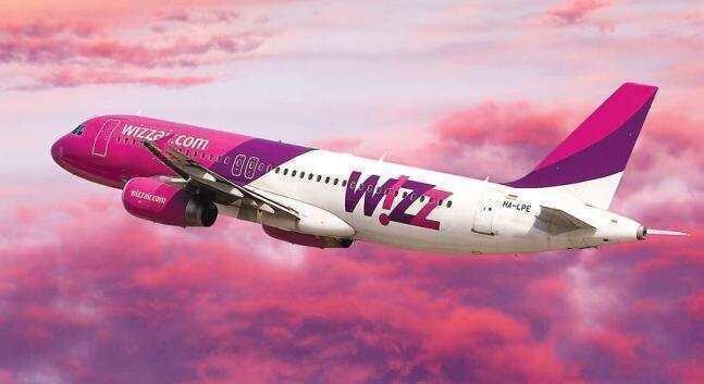 EU-ის მიერ მოგზაურობასთან დაკავშირებული წესები ზედმეტად პოლიტიზებულია - Wizz Air-ის CEO