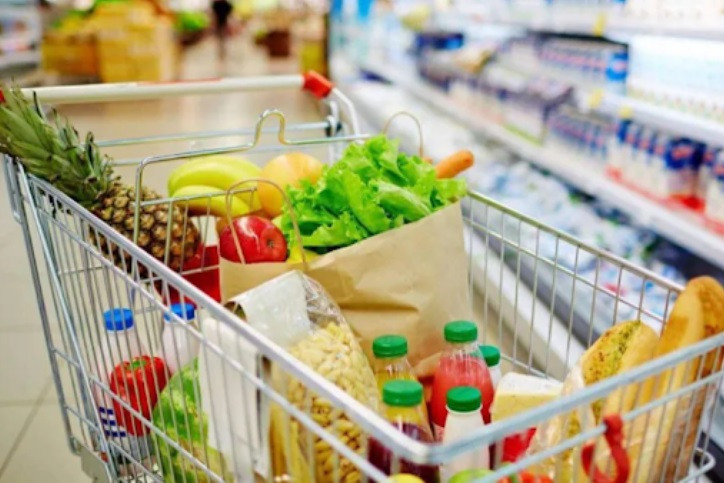 If GEL Strengthening Is Continued, Products Will Get Cheaper in September – Iva Chkonia