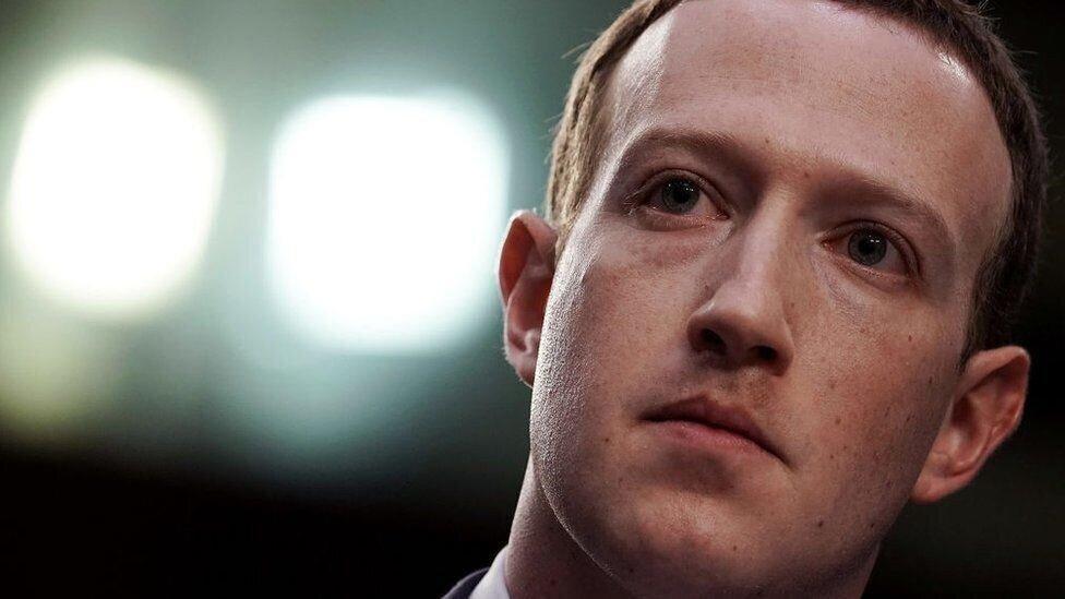 Facebook-მა თანამშრომლებს დისტანციურად მუშაობის უფლება გაუხანგრძლივა