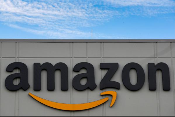 ლუქსემბურგმა Amazon-ი შესაძლოა $425 მილიონით დააჯარიმოს