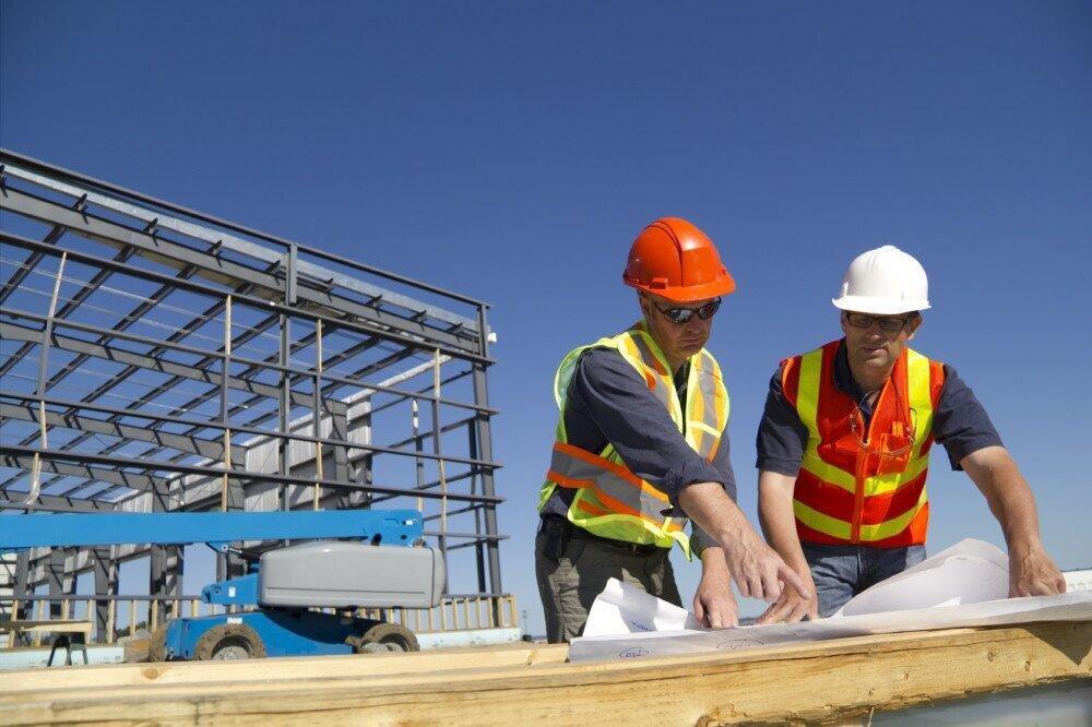 პარლამენტი სამშენებლო ამნისტიის შესახებ კანონპროექტს განიხილავს