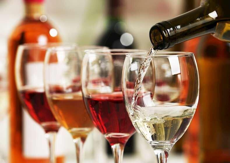 ხუთი ქართული ღვინო, რომლებმაც Sommeliers Choice Awards 2021-ზე გამარჯვება მოიპოვა
