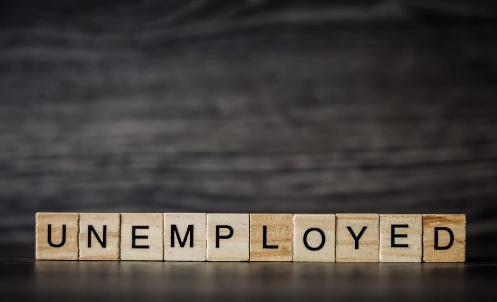Turkey's Unemployment Rises to 13.9% in April