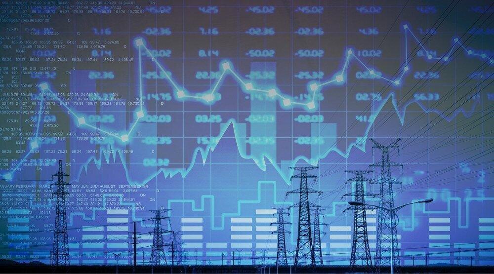 """""""იანვარში ენერგეტიკული ბირჟის ამოქმედება დაუშვებელია"""" - აფბა"""
