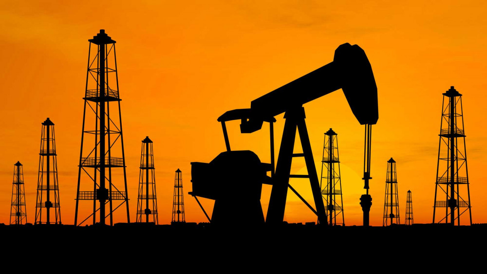 Oil Giants Increase Profits to $46 Billion in Q121