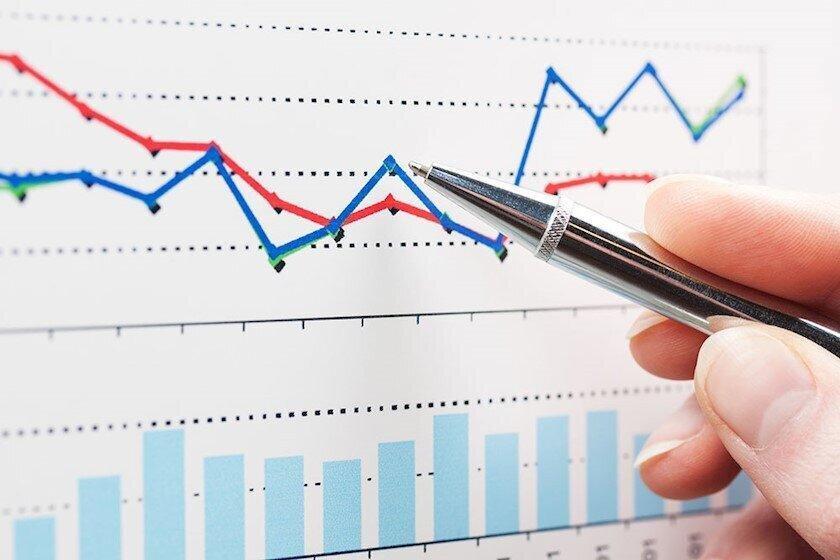 გასული კვირის (7– 12 ივნისი, 2021) TOP 10 ეკონომიკური მოვლენა