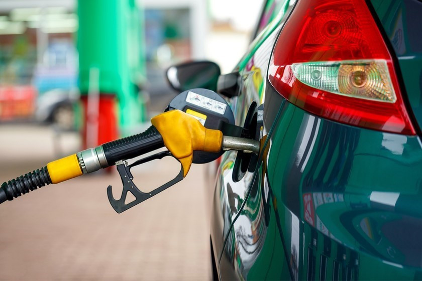 Floating Excise Tax - Could it help to reduce Fuel Prices?