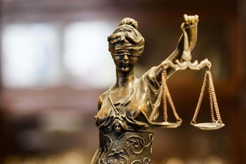 რამდენიმე წელია საქართველოში კანონის უზენაესობის პროგრესი შეფერხებულია - კვლევა