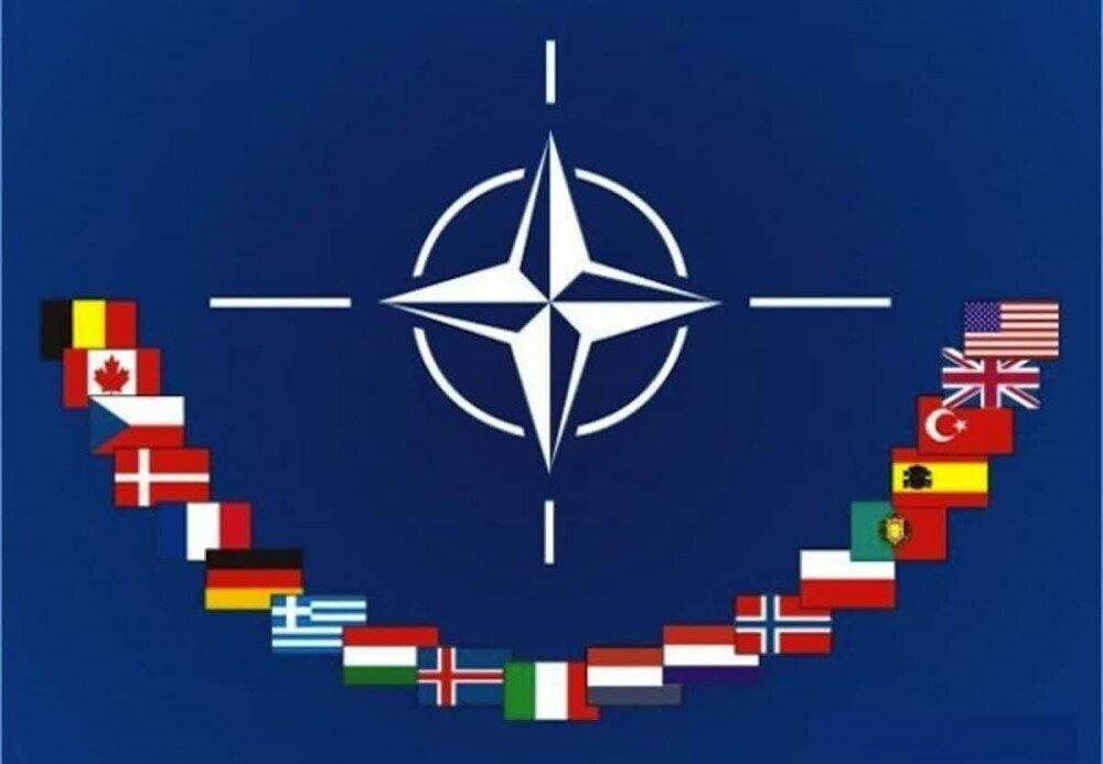 NATO-ს რომელი წევრი ქვეყანა ხარჯავს ყველაზე მეტს თავდაცვაზე?