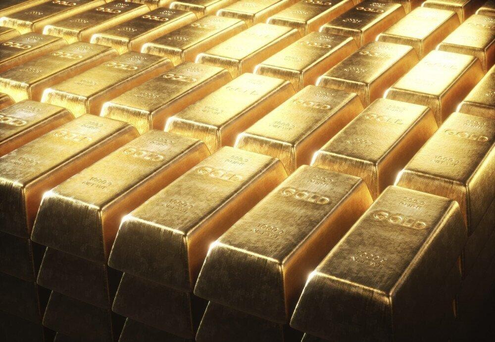 Azerbaijan Increased Gold Production