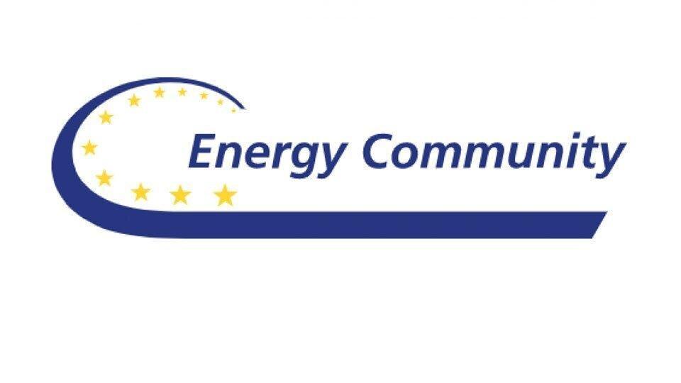 ევროპის ენერგეტიკული გაერთიანების მედიატორი ნამახვანჰესზე განცხადებას ავრცელებს