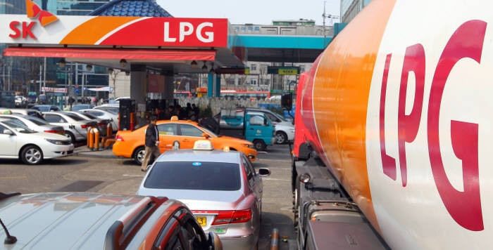 In January-May 2021, Imports of Aviation Oil and Liquefied Petroleum Gas Decreased