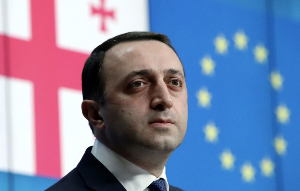 National Interest: The Caucasus Region Must Choose Between Conflict or Connectivity