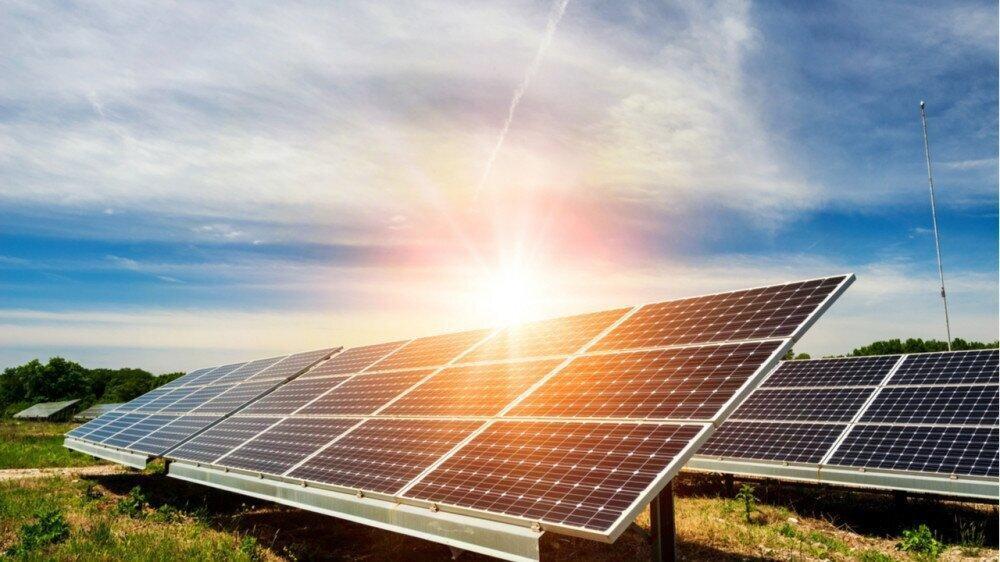 Azerbaijan Sees 12% Growth in Solar Power Production