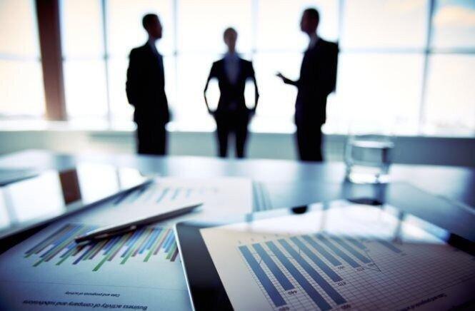 ბიზნესსაქმიანობის 5 ხელისშემშლელი ფაქტორი - BAG ინდექსი