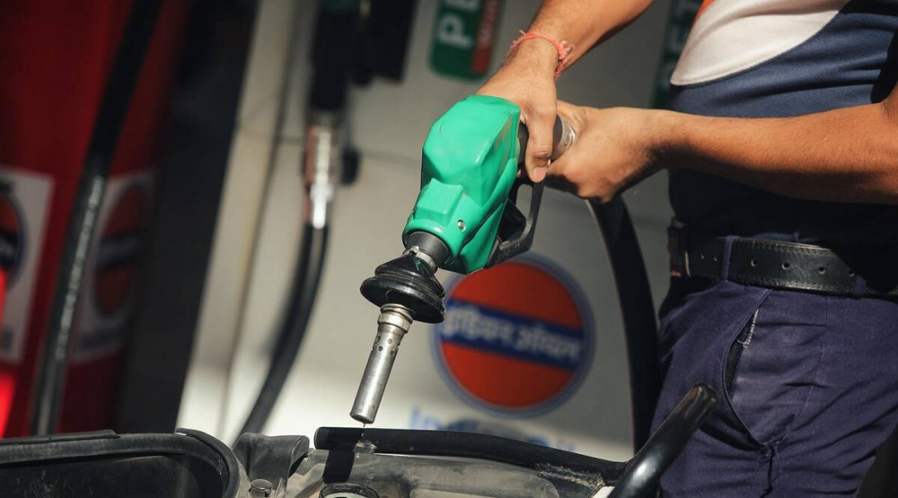 Several Aspects Related to the Increasing the Price on Fuel in Georgia
