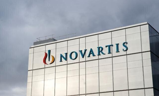 Novartis Prostate Cancer Drug Receives U.S. FDA Breakthrough Designation