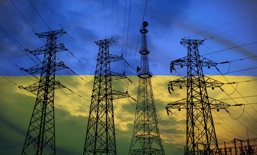 Ukraine's Electricity Exports Exceed Imports by More than 13 Times in May