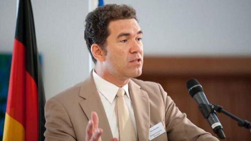 ნამახვანის მედიაცია: საქართველოს მთავრობა  შაბათს მიღწეულ შეთანხმებას მიჰყვება