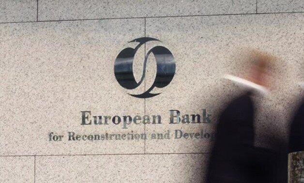 EBRD Invests Us$ 50 Million in Green Bond in Georgia